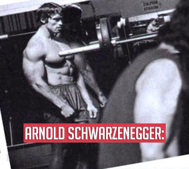 1970s-Arnold-Schwarzenegger