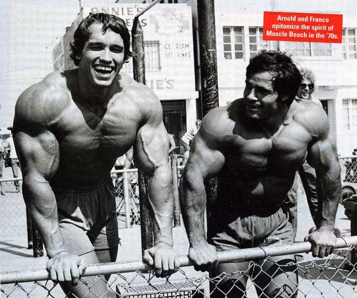 bodybuilding-cardio