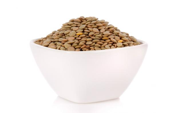 10-muscle-building-foods-lentils