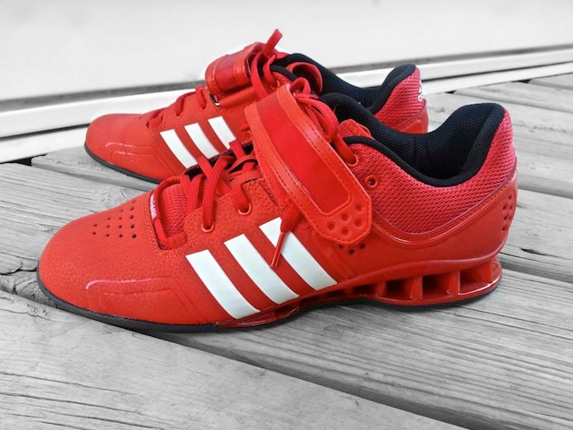AdiPower-Weightlifting-Shoes-Profile