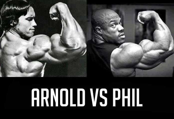 arnold-vs-phil