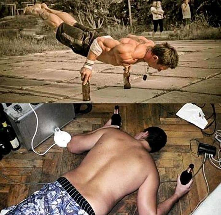 drunk-fit