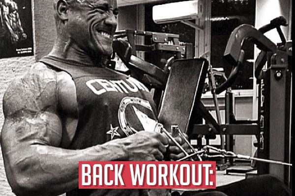 dwayne-back-workout