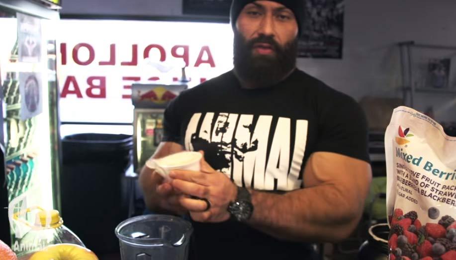 epic-whey-protein-shakes