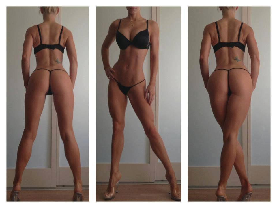 fit-females