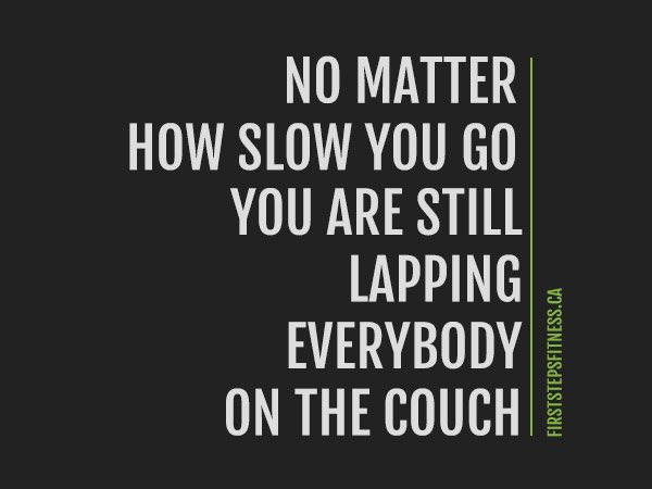 fitness-motivation-quote-7