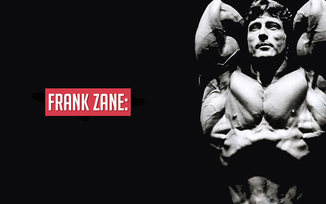 frank-zane-quotes-aesthetics