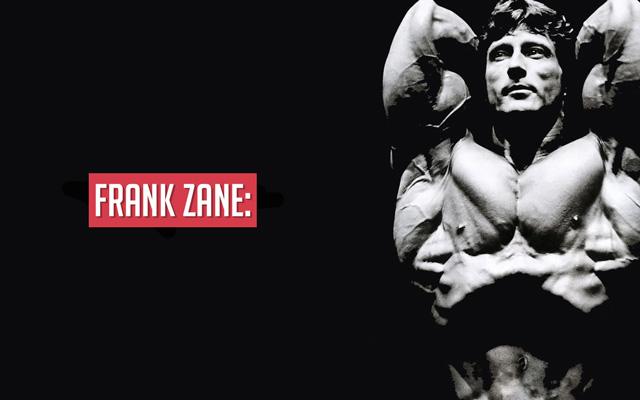 frank-zane-quotes-aesthetics