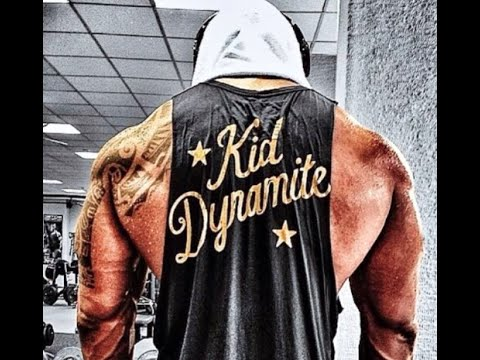 dwayne-johnson-back